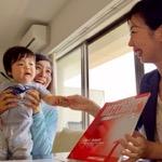 レッスン途中で赤ちゃんがぐずった場合でもマンツーマンなので安心して子供のケアができます