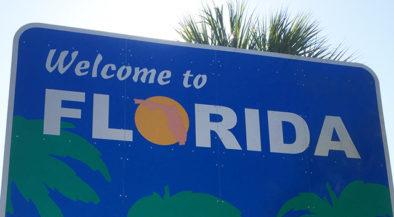 10か月後にアメリカ・フロリダ州へ海外赴任帯同のための英語準備レッスン