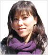 横浜・桜木町エリアの子連れでできる習い事|英会話講師 淑子先生