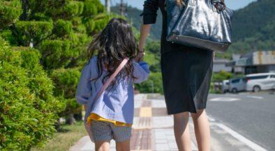 【育休中の英会話】上司に育休中に英語の勉強をするようにと言われているママの子連れレッスン