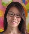 自由が丘エリアの子連れでできる習い事|英会話講師 Yoko先生
