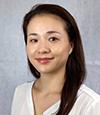 ふじみ野エリアの子連れでできる習い事|英会話講師 美奈子先生