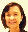 センター南エリアの子連れでできる習い事|英会話講師 Aki先生