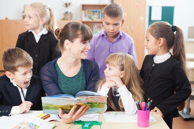 インターナショナルスクール面談で親が使える英語フレーズ