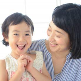 【親子英会話】ママ60分+娘さま15分 自宅英会話レッスン